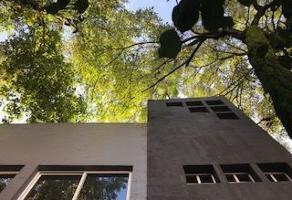 Foto de casa en venta en gobernador ignacio esteva , san miguel chapultepec ii sección, miguel hidalgo, df / cdmx, 0 No. 01