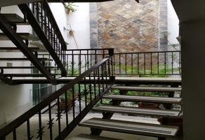 Foto de edificio en venta en gobernador ignacio esteva , san miguel chapultepec ii sección, miguel hidalgo, df / cdmx, 17153008 No. 03