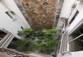 Foto de edificio en renta en gobernador ignacio esteva , san miguel chapultepec ii sección, miguel hidalgo, df / cdmx, 0 No. 01