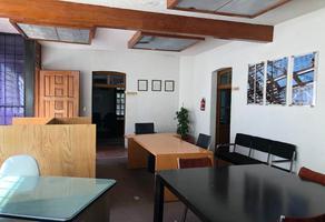 Foto de oficina en renta en gobernador ignacio esteva, san miguel chapultepec, miguel hidalgo , san miguel chapultepec ii sección, miguel hidalgo, df / cdmx, 19057595 No. 01