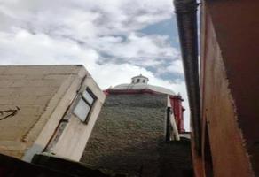 Foto de terreno habitacional en venta en gobernador josé ceballos , san miguel chapultepec i sección, miguel hidalgo, df / cdmx, 0 No. 01