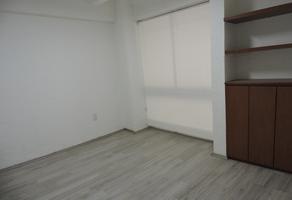 Foto de oficina en renta en gobernador tiburcio montiel , san miguel chapultepec ii sección, miguel hidalgo, df / cdmx, 17394244 No. 02