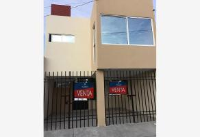 Foto de casa en venta en gobernadores 000, ciudad judicial, san andrés cholula, puebla, 4297973 No. 01