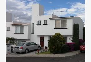 Foto de casa en venta en gobernadores 1003, monte blanco ii, querétaro, querétaro, 0 No. 01