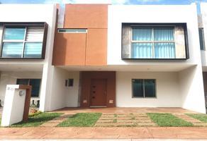 Foto de casa en venta en gobernadores , benito juárez oriente, tepic, nayarit, 0 No. 01