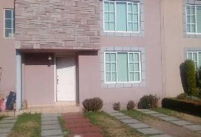 Foto de casa en venta en gobernadores , la providencia, metepec, méxico, 0 No. 01