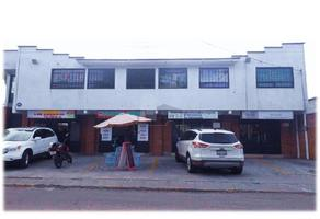Foto de oficina en renta en gobernadores , la providencia, metepec, méxico, 0 No. 01