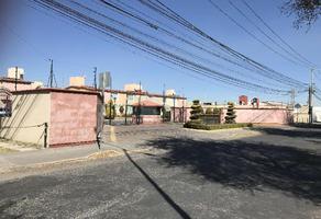 Foto de casa en renta en gobernadores , la providencia, metepec, méxico, 0 No. 01