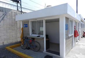 Foto de terreno industrial en renta en  , gobernadores, san andrés cholula, puebla, 11146517 No. 01