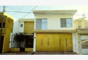 Foto de casa en venta en  , gobernadores, tepic, nayarit, 0 No. 01