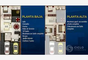 Foto de casa en venta en  , gobernantes, querétaro, querétaro, 11622108 No. 02