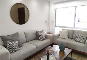 Foto de casa en venta en  , gobernantes, querétaro, querétaro, 12049512 No. 05