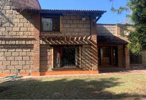Foto de casa en venta en  , gobernantes, querétaro, querétaro, 0 No. 01