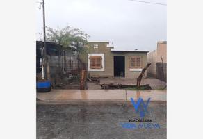 Foto de casa en venta en godan 589, villa de alarcón segunda etapa, mexicali, baja california, 0 No. 01