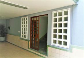Foto de casa en venta en goethe , anzures, miguel hidalgo, df / cdmx, 19420629 No. 01