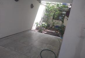 Foto de casa en venta en gogorrón , las brisas, san miguel de allende, guanajuato, 0 No. 01