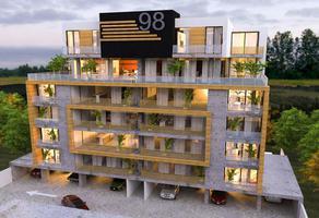 Foto de departamento en venta en golden hills 001, loma dorada, querétaro, querétaro, 0 No. 01