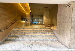 Foto de departamento en renta en goldsmith 43, polanco iii sección, miguel hidalgo, df / cdmx, 0 No. 01