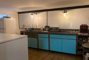 Foto de edificio en renta en goldsmith , polanco v sección, miguel hidalgo, df / cdmx, 0 No. 01