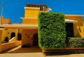 Foto de casa en venta en golfo de california 4, lomas de palmira, la paz, baja california sur, 20494978 No. 01