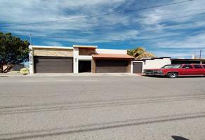 Foto de casa en venta en golfo de california 866, nuevo culiacán, culiacán, sinaloa, 19086002 No. 01