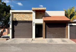 Foto de casa en venta en golfo de california 866, nuevo culiacán, culiacán, sinaloa, 19210378 No. 01