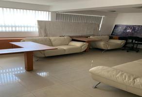 Foto de casa en venta en golfo de campeche , tacuba, miguel hidalgo, df / cdmx, 0 No. 01