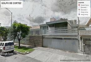 Foto de oficina en renta en golfo de cortes 3021, vallarta norte, guadalajara, jalisco, 15201466 No. 01