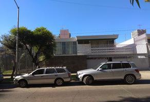 Foto de casa en renta en golfo de cortes 3021, vallarta norte, guadalajara, jalisco, 15992209 No. 01