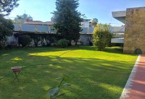 Foto de casa en renta en golfo de cortés 3201 , arcos vallarta, guadalajara, jalisco, 0 No. 01