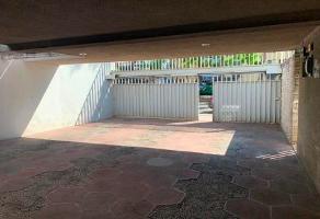 Foto de casa en renta en golfo de cortez , vallarta norte, guadalajara, jalisco, 0 No. 02