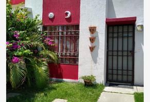 Foto de casa en venta en golfo de méxico 627, altavela, bahía de banderas, nayarit, 0 No. 01