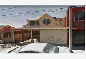 Foto de casa en venta en golfo de pechora 62, lomas lindas i sección, atizapán de zaragoza, méxico, 0 No. 01