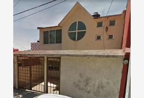 Foto de casa en venta en golfo de pechora 64, lomas lindas i sección, atizapán de zaragoza, méxico, 8350718 No. 01