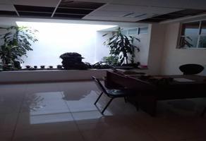 Foto de casa en venta en golfo de san lorenzo , tacuba, miguel hidalgo, df / cdmx, 12183032 No. 02