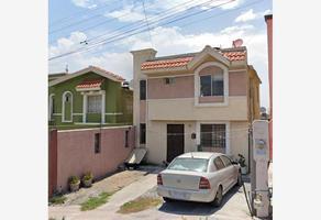 Foto de casa en venta en golfo de tehuantepec 308, misión santa catarina, santa catarina, nuevo león, 0 No. 01