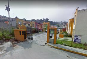 Foto de casa en venta en golfo , la loma i, tultitlán, méxico, 19069458 No. 01