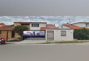 Foto de casa en venta en golfo persico , condominios fovissste, chihuahua, chihuahua, 0 No. 01