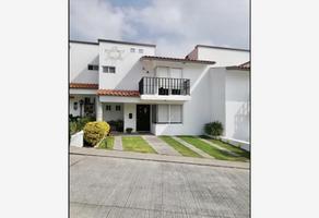 Foto de casa en venta en golondrina de mar 2, lomas lindas ii sección, atizapán de zaragoza, méxico, 0 No. 01