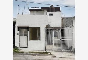 Foto de casa en venta en golondrinas 00, golondrinas, apodaca, nuevo león, 0 No. 01