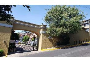 Foto de casa en venta en golondrinas 17a, calacoaya, atizapán de zaragoza, méxico, 0 No. 01