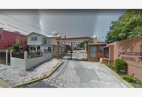 Foto de casa en venta en golondrinas 3, lomas de valle dorado, tlalnepantla de baz, méxico, 12298660 No. 01