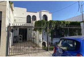 Foto de casa en venta en golondrinas 401, la florida, saltillo, coahuila de zaragoza, 0 No. 01