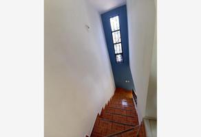 Foto de casa en venta en  , golondrinas, apodaca, nuevo león, 0 No. 01