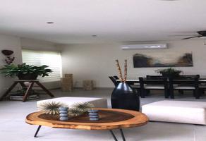 Foto de casa en renta en golondrinas , lagos del sol, benito juárez, quintana roo, 0 No. 01