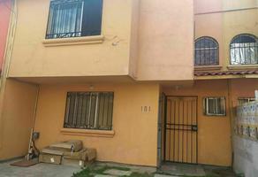Foto de casa en renta en golondrinas , tultitlán de mariano escobedo centro, tultitlán, méxico, 0 No. 01