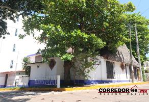Foto de terreno habitacional en venta en golondrinas , villahermosa centro, centro, tabasco, 13937798 No. 01