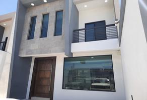 Foto de casa en venta en gomes farias , nueva, mexicali, baja california, 0 No. 01