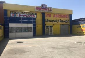 Foto de local en renta en gomez , alamitos, mexicali, baja california, 17512428 No. 01