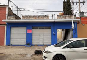 Foto de casa en venta en gomez de mendiola 883, antigua penal de oblatos, guadalajara, jalisco, 0 No. 01